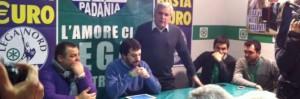 Matteo-Salvini-a-Piacenza-3-800-670x223-1390494197
