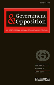 government_and-opposition
